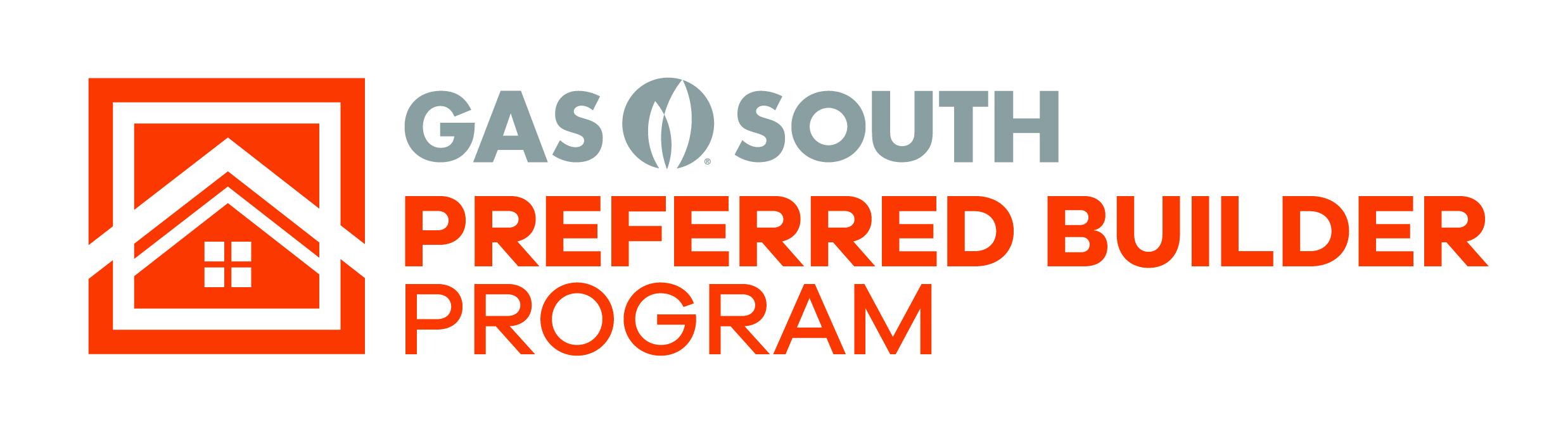 Gas South Builder Program