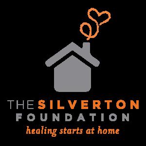 The Silverton Foundation logo
