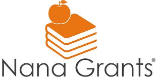 Nana Grant's logo