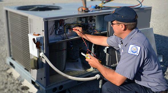 Gas South Estes Services Offer